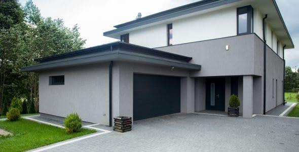 La validité des diagnostics immobiliers